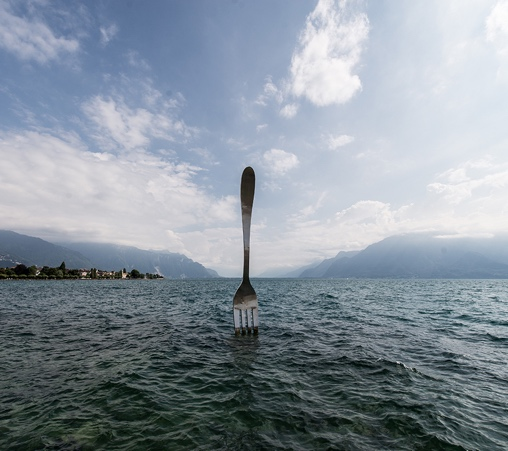 Photographe vevey