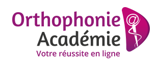 Concours orthophonie Limoges