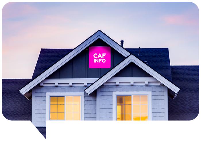 obtenez des infos sur la prestation de la caf Lille sur caf-info.org