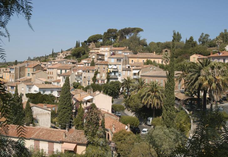 Faites un saut auprès de l'agence MMA Avignon la plus proche de chez vous