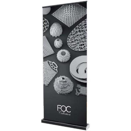 Une large gamme de roll-up design à retrouver sur impression-rollup.fr
