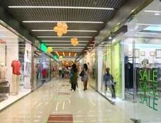 L'estimation des murs de boutique occupe une place de premier plan dans l'aboutissement de la transaction
