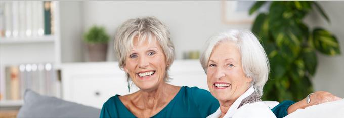 Au départ en retraite, le statut de l'assuré social change