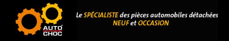 Achetez des pièces détachées pour BMW Z8 sur Autochoc.fr