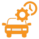 On peut aussi faire réparer une Opel, une Renault ou une Volkswagen (cliquez sur l'image pour des pièces détachées Jetta IV) à moindre coût chez Auto Choc.