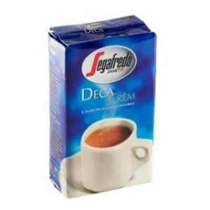 Comment obtient-on un café décaféiné? Il existe différentes méthodes de production, qui possèdent leurs atouts et limites.