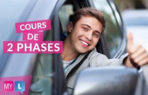S'y retrouver dans les exigences du permis de conduire suisse (toutes catégories)