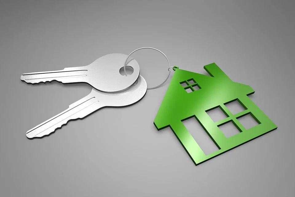 Expert de l'immobilier au Blanc-Mesnil : ce qu'il faut connaître